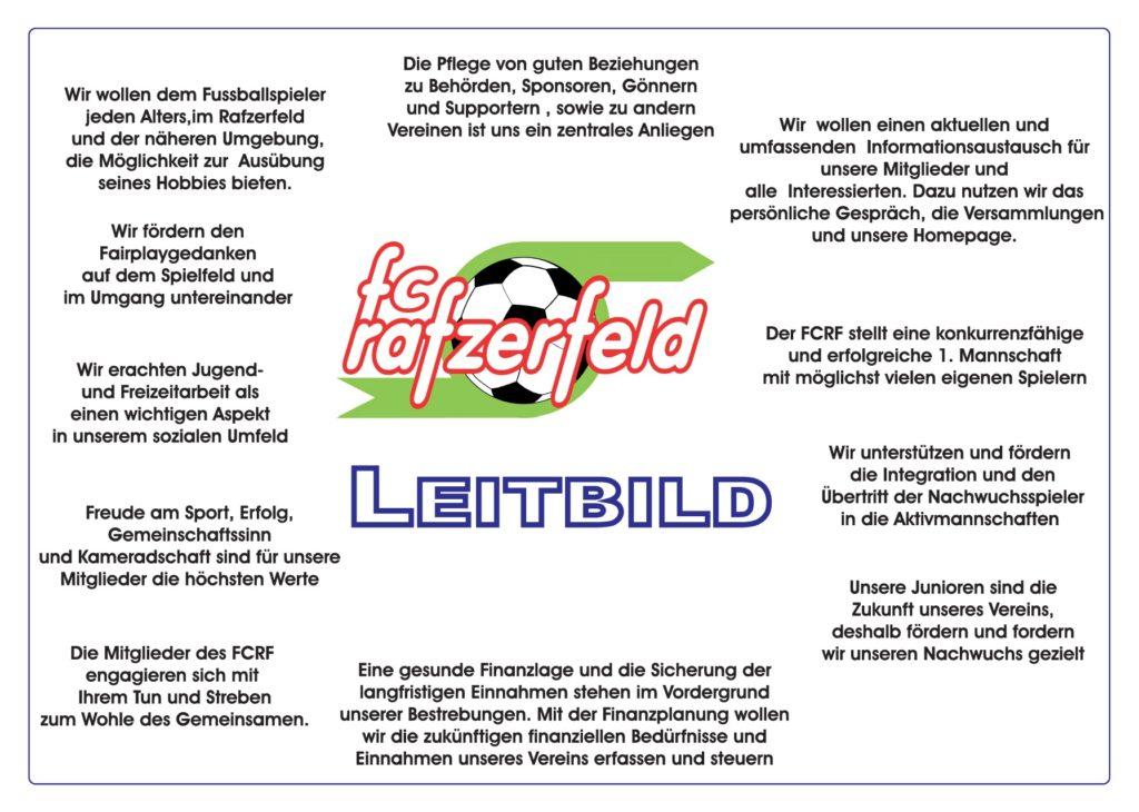 leitbildfcrf