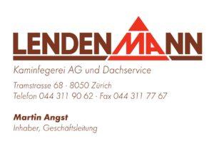 lendenmann_vk_martinangst