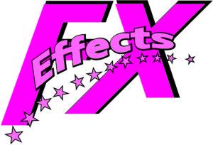 logo-fx-kopie