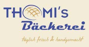 logo-thomis-baeckerei-2