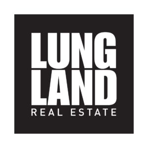 Lung land