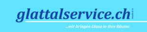logo_glattalservice-ch