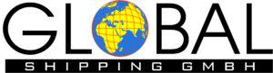 global_shipping-kopie