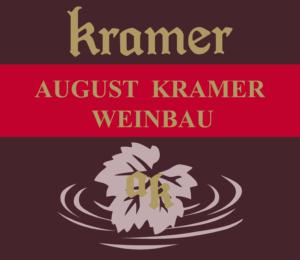 kramer02