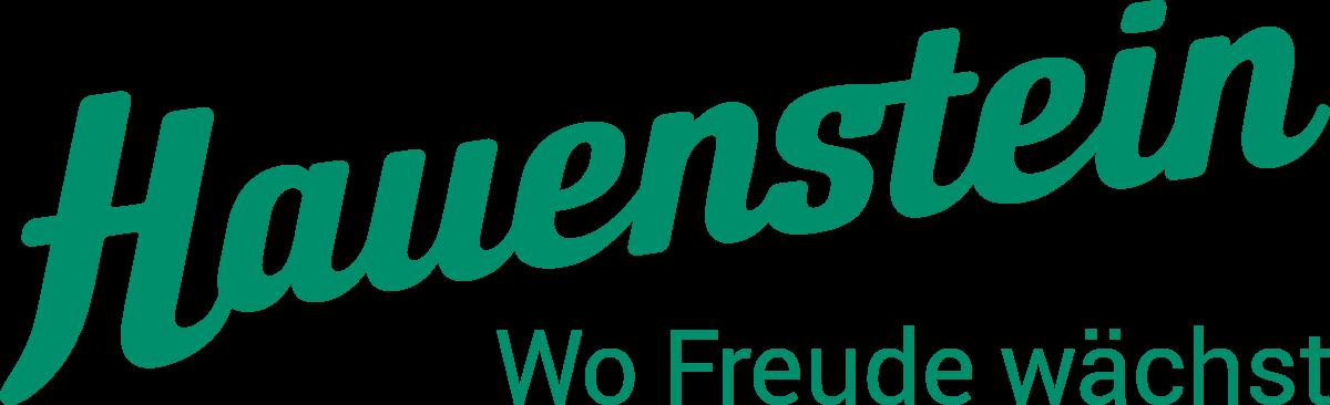 Hauenstein_Logo_Standorte_Vektor