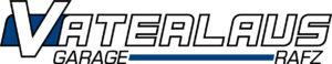 logo2_vaterlaus_rev_rgb