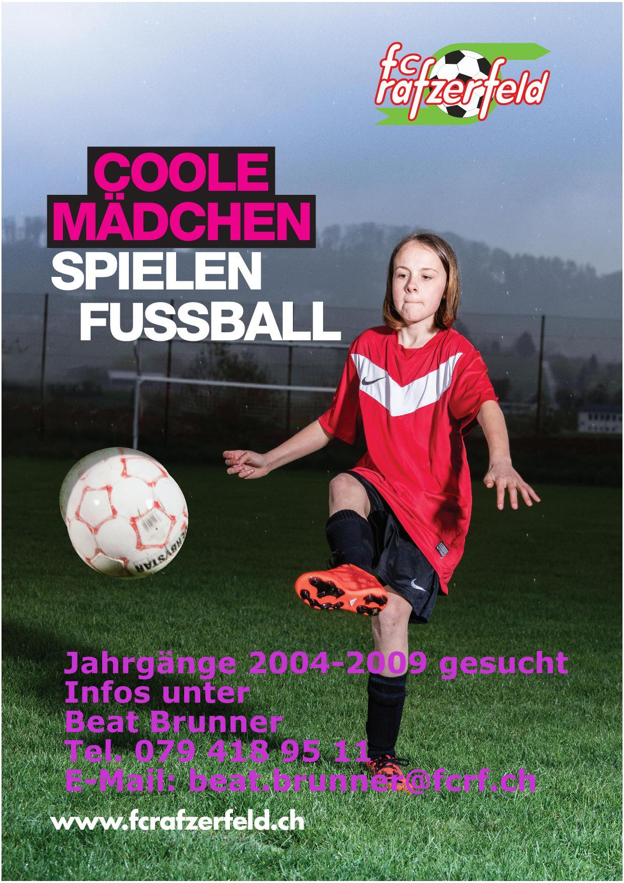 Coole Fussball Spiele