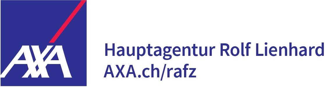 Axa Winterthur Rafzerfeld