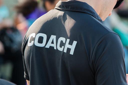 Trainer Staff für die neue Saison steht zu 99 %