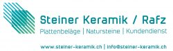 Logo_Steiner_Keramik